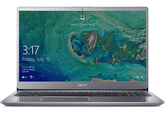 ACER Laptop Swift 3 SF315-52G-8770 Intel Core i7-8550U
