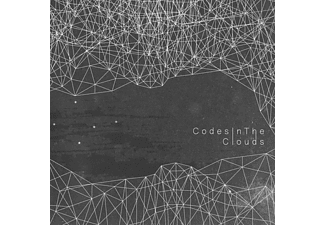 Codes In The Clouds - Paper Canyon (10th Anniversary Edition)  - (LP + Download)