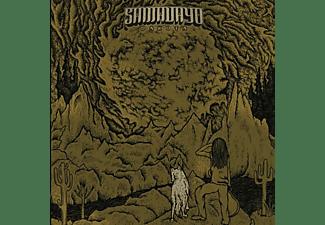 Samavayo - Dakota (Black Vinyl)  - (Vinyl)