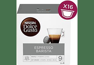 DOLCE GUSTO Espresso Barista (16 Kapseln)