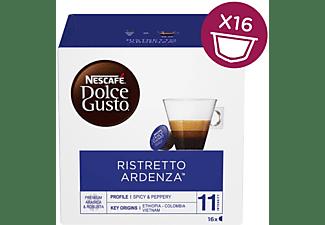 DOLCE GUSTO Espresso Ardenza (16 Kapseln)