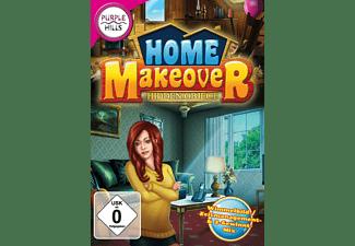 HOME MAKEOVER - [PC]