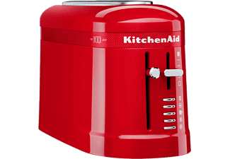 KITCHENAID Limited Edition Queen of Hearts 5KMT3115HESD