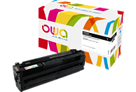 OWA Toner K18153OW ersetzt SAMSUNG CLT-K503L/ELS Tonerkartusche Schwarz