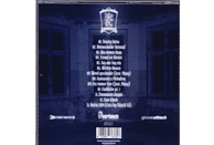 Witten Untouchable - Trinity [CD]