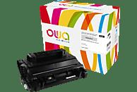OWA Toner K15840OW ersetzt HP CF281A / 81A Tonerkartusche Schwarz