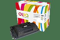 OWA K15109OW ersetzt HP CC364X / 64X Tonerkartusche Schwarz