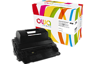 OWA Toner K15841OW ersetzt HP CF281X / 81X Tonerkartusche Schwarz