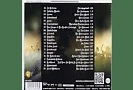 VARIOUS - Mittelalter Festival Vol.4 [CD]