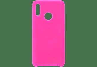 V-DESIGN PSC 092, Backcover, Huawei, P Smart (2019), Pink