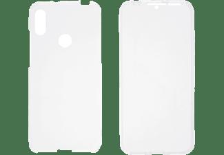 pixelboxx-mss-81201520
