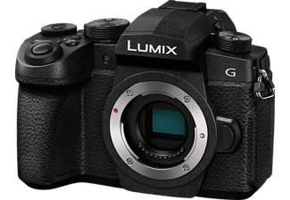 pixelboxx-mss-81201707