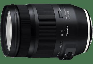 TAMRON Objektiv 35-150mm f2.8-4.0 Di VC OSD für Nikon F, schwarz (A043N) - Ausstellungsstück