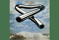 Mike Oldfield - Tubular Bells-UHQ-CD [CD]