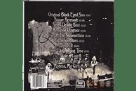 Quireboys - Amazing Disgrace [CD]
