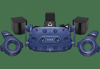 HTC VIVE Pro Eye ™ VR Brille