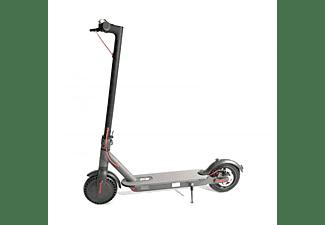 Patinete eléctrico - SK8 Urban Freedom, 250 W, Aluminio, Plegable