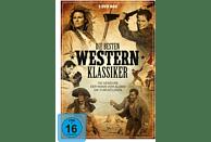 Die besten Westernklassiker [DVD]