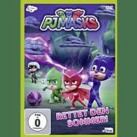 Rettet Den Sommer (Vol.5) [DVD]