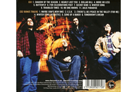 Screaming Trees - Sweet Oblivion (Expanded 2CD Edition) [CD]