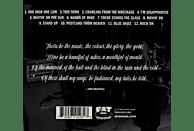 Cj Ramone - The Holy Spell [CD]