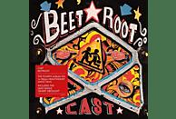 Cast - Beetroot [Vinyl]