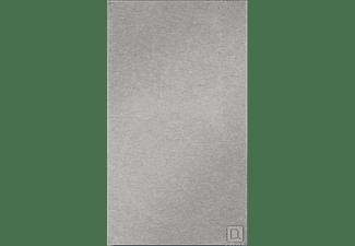 DEFINITIVE TECHNOLOGY Demand D11 Regallautsprecher, Weiß