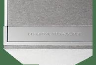 DEFINITIVE TECHNOLOGY Demand D11 Regallautsprecher (Weiß)