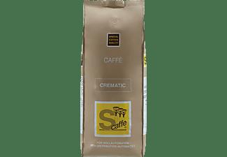 SCHREYÖGG Caffè Crematic Kaffeebohnen (Kaffeevollautomaten, Siebträger; Espresso)