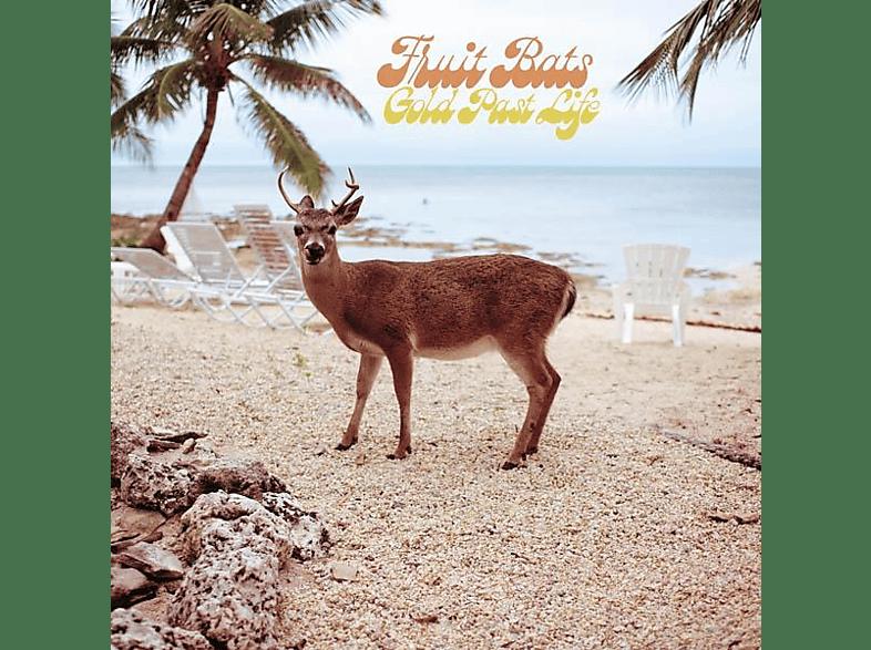 Fruit Bats - Gold Past Life [Vinyl]