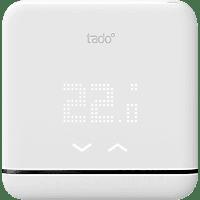 TADO V3+ Klimaanlagen-Steuerung, Weiß