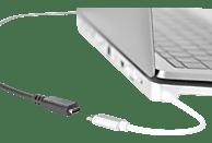 DIGITUS USB Type-C™ Gen2 für vollen Funktionsumfang zur Verlängerungskabel von Type-C™ zu C Verlängerungskabel