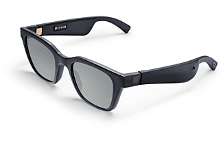 BOSE Audio Sonnenbrille Frames Alto