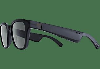 BOSE Frames Alto Größe S/M, Open-ear Audio-Sonnenbrille Bluetooth Schwarz