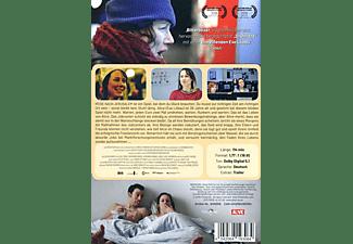 Reise nach Jerusalem DVD