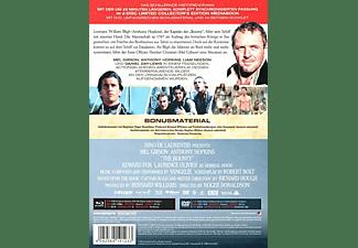 Die Bounty (Mediabook) Blu-ray + DVD