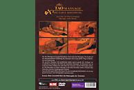Tao Massage-die zarte Beruehrung [DVD]