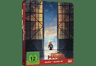 pixelboxx-mss-81213448
