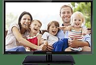 LENCO DVL-240 LED TV (Flat, 24 Zoll/60 cm, HD)