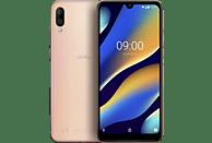WIKO VIEW3 Lite 32 GB Blush Gold Dual SIM