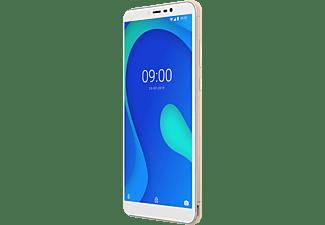 WIKO Y80 16 GB Gold Dual SIM