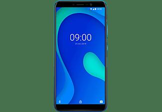 WIKO Y80 16 GB Bleen Dual SIM