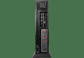 pixelboxx-mss-81214386