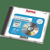 HAMA CD Laser Reinigungsdisk