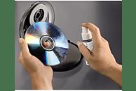 HAMA CD-/DVD Reparatur- & Reinigungsset