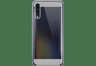 pixelboxx-mss-81214923