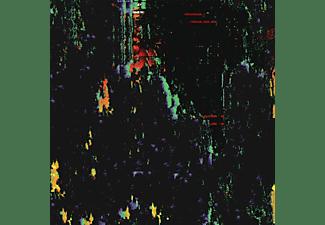 pixelboxx-mss-81215306