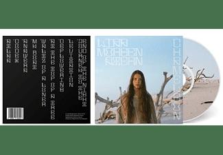 Lisa Morgenstern - Chameleon  - (CD)
