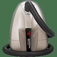 NILFISK Staubsauger mit Beutel Select CHCO14P08A1-HFN