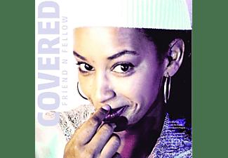 Friend 'n Fellow - Covered (180g Vinyl)  - (Vinyl)